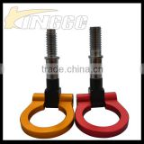 Top Quality Benen Rear Screw Tow Hook For European car