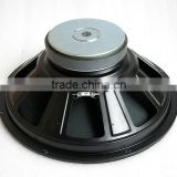 Speakers for home system with high quality car audio speaker 15 inch cheap loudspeaker