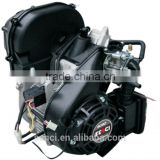 Small 4-Stroke Ohv Cdi Ignition System 80Cc Gasoline Engine