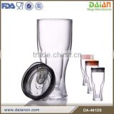 Small MOQ best seller stanley cup thermo beer cup/mug