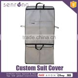 Disposable Suit Cover Fashion Suit Cover