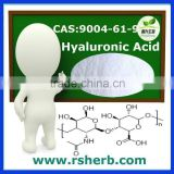 Bulk Hyaluronic Acid,Hyaluronic Acid Powder,Hyaluronic Acid Price                                                                         Quality Choice                                                     Most Popular