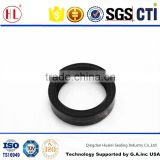 TC35x47x7 oil pump seals ring high pressure hydraulic rod seals products
