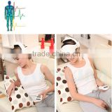 Head relax machine head massage cap