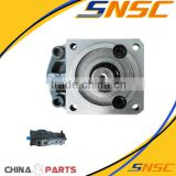 Hot sales! High quality CHANGLIN Machinery commercial hydraulic gear pump for sale