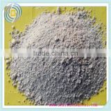 Calcined Kaolin, Kaolin clay with best price and quality / industry grade used for paint