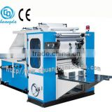 CDH-190-3L Box Drawing Facial Tissue Machine