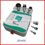 Ultrasonic Liposuction Machine Multipolar RF Ultrasonic Liposuction Cavitation Slimming Machine 5 In 1 Cavitation Machine