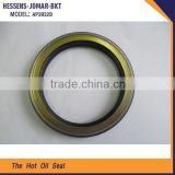 best price round metal oil seal price list AP3932B
