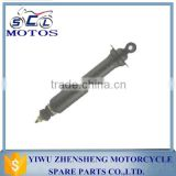SCL-2013020373 CNE spare parts motorcycle Rear shock absorber