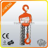 Kito Type Chain Pulley Block Lifting Block Hand Chain Hoist Lifts