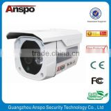 Guangzhou professional factory for 700tvl dummy security cheap IR cctv camera brand ANSPO