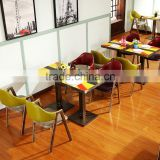 resturant furniture / cheap furniture for / restaurant booth seating / chinese restaurant furniture / table and chair