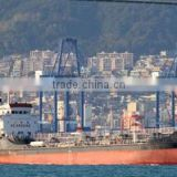3,502 dwt oil/chemical tanker (Nep-tc0009)