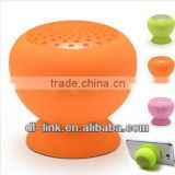 Hot sales !! Mini Bluetooth speaker for Mobile phone.Factory direct supply!