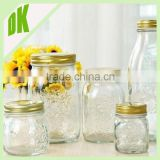 @alina custom mason jar with handles lights lids straw for 2oz shot mug acrylic * solar * cup mini plastic and glass mason jar