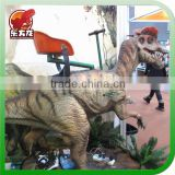 Adult ride on Toys of Riding Dinosaur Toy