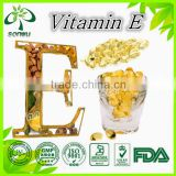 Best vitamin e oil price/bulk vitamin e oil
