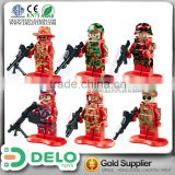 novelty products for import plastic army men toys plastic soldiers miniature soldiers DE0084006