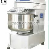 HS40 kitchen good aid home use dough mixer/ flour mixer/stand mixer with stainelss steel bowl