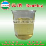 Runking New products industrial rust remover chemicals