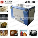 Nonmetal Laser Engraving Machine with Auto Focus