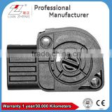 TPS Throttle Position Sensor 134118A012097 1208020C0101 for CUMMINS/SCANIA/FOTON/AUMAN/DODGE