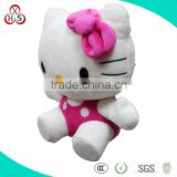 Newest Cute Cheap Hello Kitty Adult Sexy Toys Wholesale