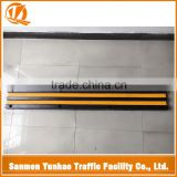 New arrival chinese factory supply high quality wall protector supplier on alibaba