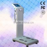 Lumsail factory price Best Digital Scales BS-BCA5 Body Fat Percentage Men And Body Composition Analysis