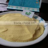Durum Wheat Semolina Flour