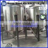 automatic oil press machine,hydraulic oil press,walnut oil press machine,manual oil press machine,coconut oil refinery machine