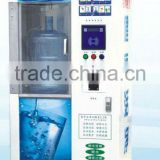 RO pure water vending machine/water machine vending water vending station/Reverse osmosis automatic drink water vending machine