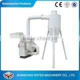 Farm Use Animal Feed Food Hammer Mill for Sale