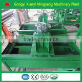 2015 China factory sale automatic knife grinder machine for wood chipper with CE 008618937187735