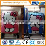 High quality cheap kids luggage / beautiful eminent kids luggage (CHINA SUPPLIER)
