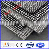 2015 new !!! high quality industrial plastic grating(manufactory)