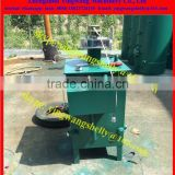 Factory supply small steam generator for sale