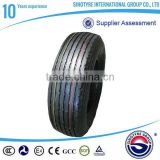 Low price best sell sand loader truck tires