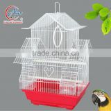 Factory of China Bird cage parakeet cages for sale