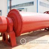 cone ball mill,cone ball mill manufacturer with ISO