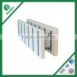 heat insulation panel / board, ICF block,