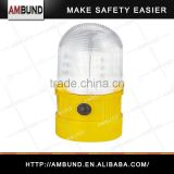 AB-1507 LED Warning Light/Light Flashing Warning/Warning Beacon/Bar Hazard Strobe Warning