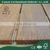 China Top Ten Selling Products Siberian Larch Decking