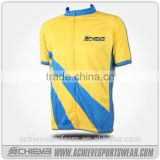 Cheap cycling jersey custom made,mountain bicycle clothing/cycling wear/cycling clothing/bicycle wear