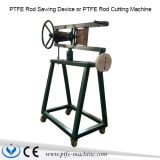 PTFE Rod Sawing Machine