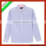 man shirt 2014,custom men shirt oversea, men shirt china wholesale