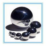 leading manufacturer for steel ball,carbon steel ball,chrome steel ball,stainless steel ball
