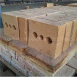 Chimney High Purity Fire Brick