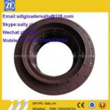 original  transmission parts,  Oil Seal ZF.0734319605  for  Liugong clg856